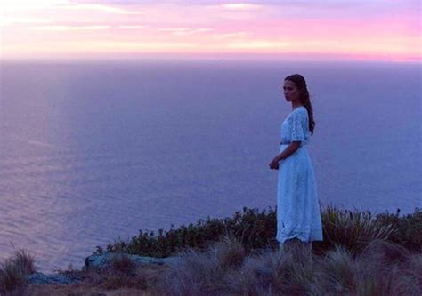 light between oceans netflix our top 25 most anticipated studio villeneuve s