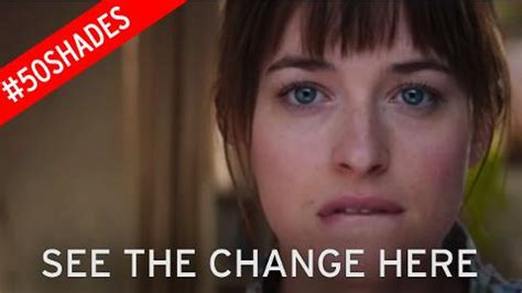 fifty shades of grey pubic hair dakota johnson s pubic hair was fake in fifty shades and