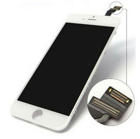 Lcd Iphone 6 Plus Original pantalla display lcd iphone 6 plus original envio 635