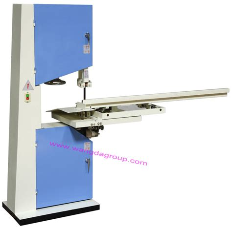 Toilet Paper Machines - paper logs band saw cutter china mainland paper product