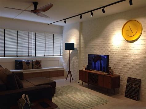 best track lighting for living room 17 best images about living room on boconcept sofa track lighting fixtures and