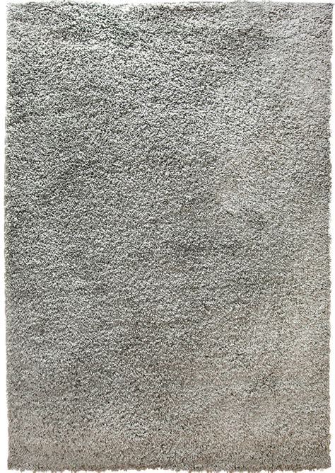Modern Shag Area Rugs Shag Rugs Modern Area Rug Contemporary Abstract Or Solid Shaggy Flokati Carpet