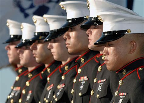 us corps are the u s marines the new coke clyde fitch report