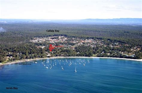 18 chapman callala bay nsw residential house sold