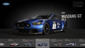 Gran Turismo Gran Turismo Sport On Ps4 Official Playstation Store Us