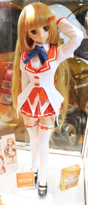 anime festival asia indonesia 2012 3 10 tokyo otaku