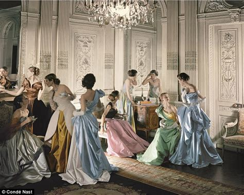 Marie Antoinette Home Decor by How Charles James Became America S First Ever Couturier