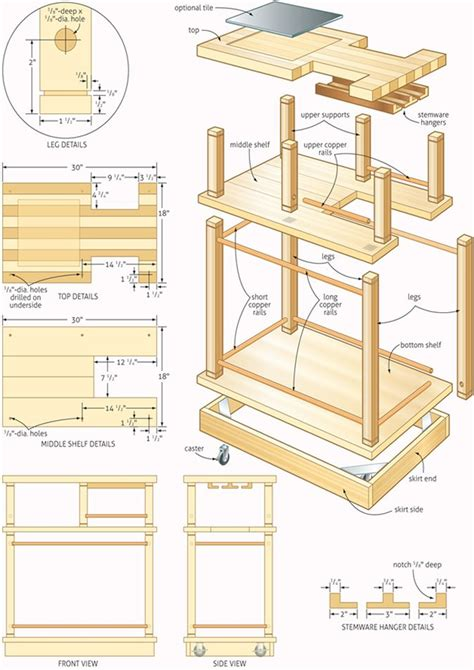 teds woodworking teds woodworking plans review is ted mcgrath woodworking