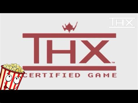 thx sound test soul calibur    youtube