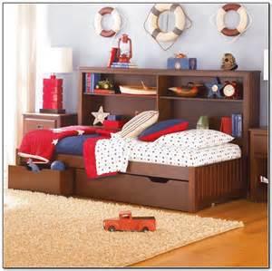 Toddler Beds Ikea Canada Ikea Beds Canada Beds Home Design Ideas