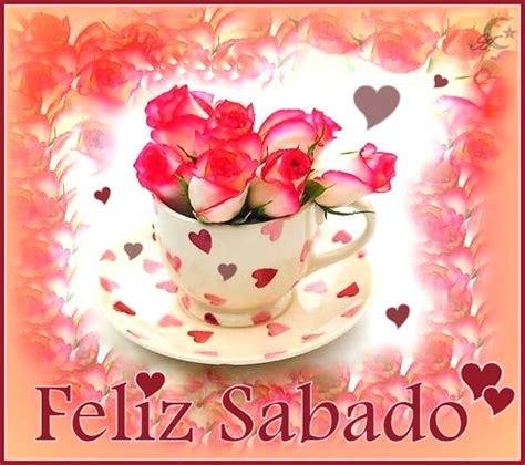 imagenes gratis de feliz sabado pin feliz sabado imagen para facebook imagenes fbcom on