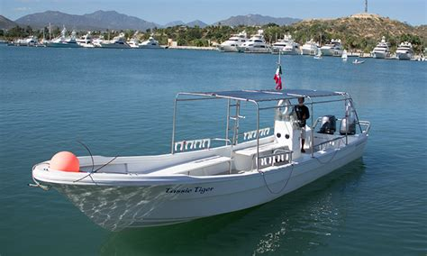 panga boat history 1000 images about boat goals on pinterest