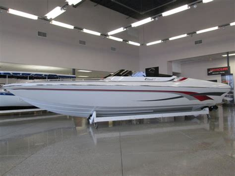 jet boats for sale inland empire hallett new and used boats for sale