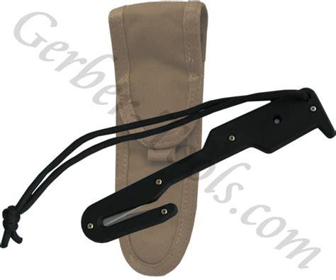gerber safety knife gerber safety knife 22 01480
