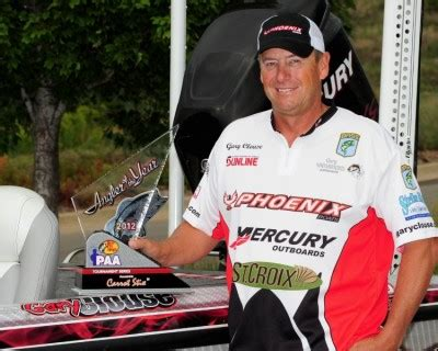 phoenix boats owners tournament 2013 paa tournament series schedule is here outdoorhub