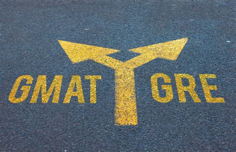 Mba That Doesn T Require Gre by How The Gre Became A Gmat Alternative Prepadviser