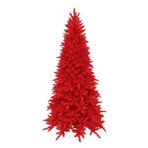 Christmas trees christmas trees artificial artificial christmas