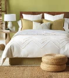 white bedding sets spillo caves
