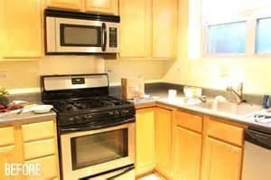 small condo kitchen makeover hometalk small condo kitchen makeover