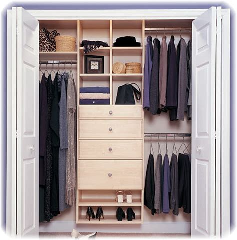 chicagoland custom closets reach walk in