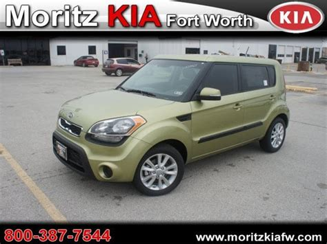 kia dealership fort worth tx used cars moritz kia ft
