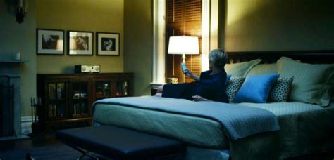house of bedroom this look frank s bedroom from house of cards