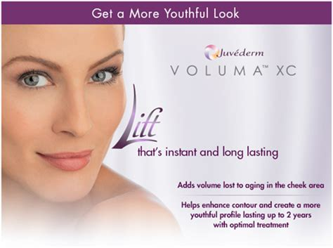 juvederm voluma xc epi center medspa san francisco