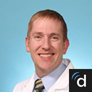 Mba St Louis Mo by Dr David Vollman Md Louis Mo Ophthalmology