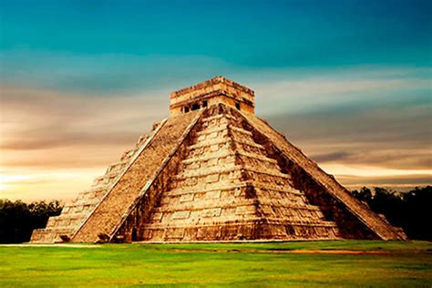 imagenes viviendas mayas 10 curiosidades de los mayas que no 191 sab 237 as