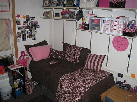 blackpink dorm college furniture ideas dorm room decorating ideas for