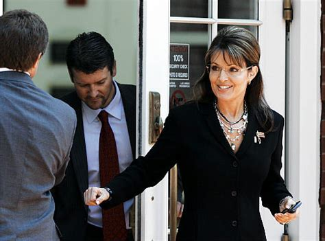 sarah palin e mail hacker sentenced to 1 year in custody palin testifies against man accused of hacking into her