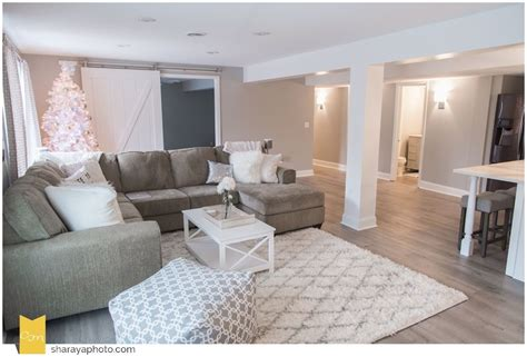 cheap basement renovations before and after basement renovations cheap saveemail
