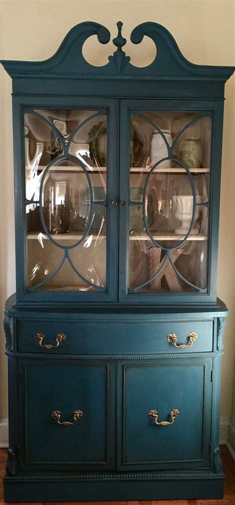 115 best display cabinets images on cook sloan and antique furniture