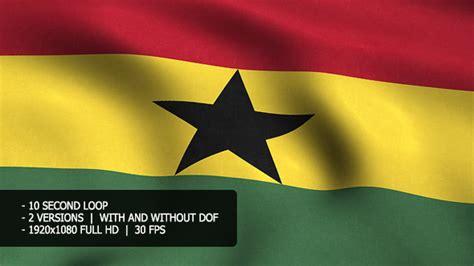 ghana flag background backgrounds download responsive
