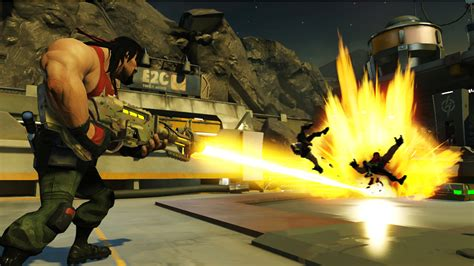 download loadout free to pc loadout review download guide walkthrough mmobomb com