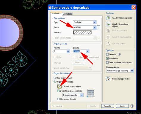 tutorial basico autocad 2007 español pdf curso de autocad gratis