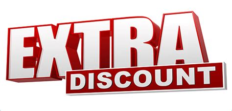 seats discount codes multi seat license plus 10 promotion