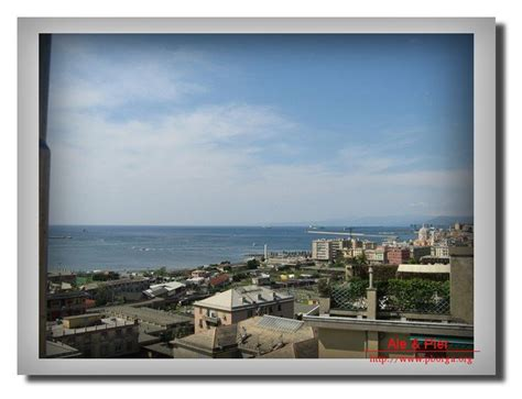 porto petroli www pborga org