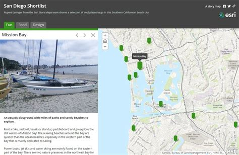 esri story maps what s new in story maps september 2016 arcgis