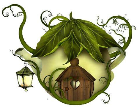 decoration maison cagne chign maison houses