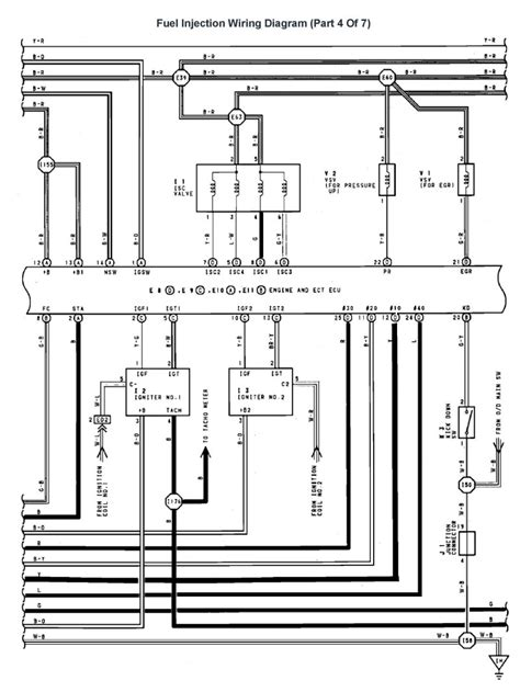lexus 1uzfe wiring diagram efcaviation