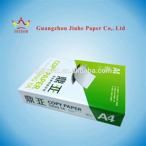 Matte Coated Card Paper 220g 50pcs list manufacturers of machinery for artificial