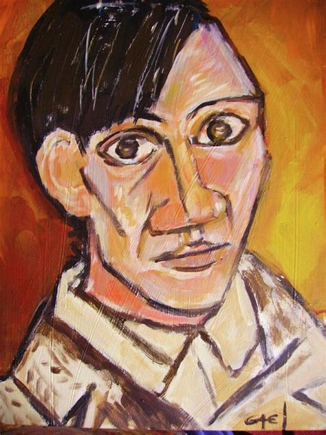 picasso paintings facts sitorphicomp picasso cubism portrait