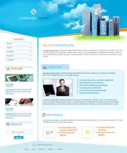 home pages templates home page template jaynirawq