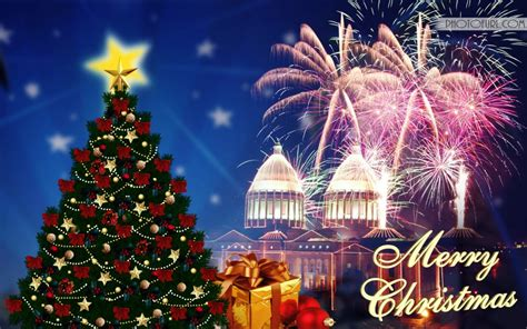 downloads   christmas special wallpapers xmas images