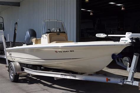 scout boats for sale in texas scout 191 bay scout boats for sale in texas