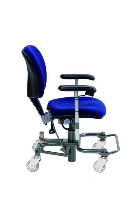 sedie disabili sedie ergonomiche per persone con esigenze posturali