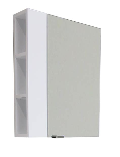 cooke and lewis bathroom cabinet 1000 ideas about mirror cabinets on pinterest bathroom
