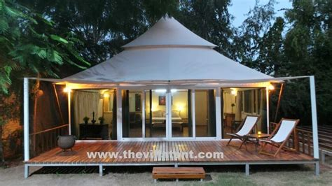 ganesha tent suppliers  manufacturers  india