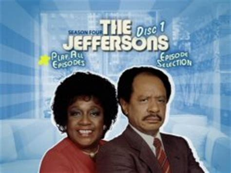 theme song jeffersons sitcoms online the jeffersons the complete fourth